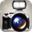 camera-pro-effects-logo-icone