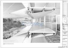 campus-2-cupertino-apple-image-interieur-exterieur-batiment-2