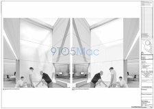 campus-2-cupertino-apple-image-interieur-exterieur-batiment-3