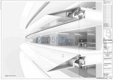 campus-2-cupertino-apple-image-interieur-exterieur-batiment-4