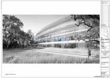 campus-2-cupertino-apple-image-interieur-exterieur-batiment-6