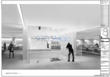 campus-2-cupertino-apple-image-interieur-exterieur-batiment-7