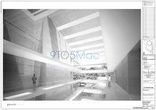 campus-2-cupertino-apple-image-interieur-exterieur-batiment-8