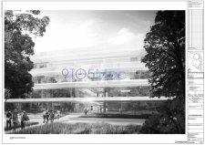 campus-2-cupertino-apple-image-interieur-exterieur-batiment-9