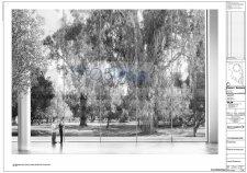 campus-2-cupertino-apple-image-interieur-exterieur-batiment