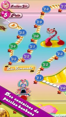 candy-crush-saga-screenshot-iphone-ios- (2)
