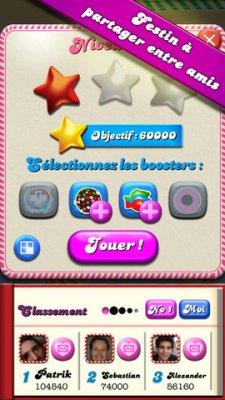 candy-crush-saga-screenshot-iphone-ios- (3)