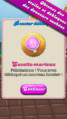 candy-crush-saga-screenshot-iphone-ios- (4)