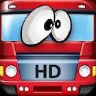 Car Toons! HD