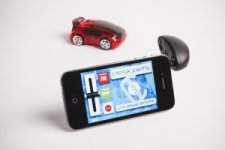 carbot-voiture-telecommandee-smartphone-applicaiton-ios-android