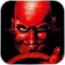 carmageddon-logo-icone