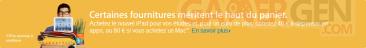 carte-cadeau-etudiant-tarif-avantageux-ipad-mac-apple-2