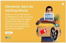 carte-cadeau-etudiant-tarif-avantageux-ipad-mac-apple