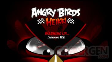 casque-angry-birds-heikki-nouveau-jeu-mobile-rovio-2