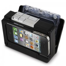 cassette-to-ipod-converter-accessoire-iphone-ipod
