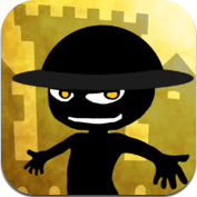 castle-man-hd-application-iphone-ipad-promotion-du-jour-app-store-logo