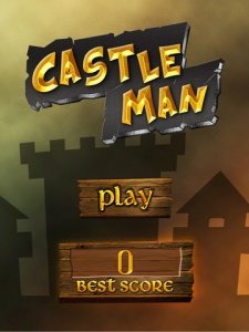 castle-man-hd-application-iphone-ipad-promotion-du-jour-app-store