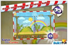 catch-the-candy-promotion-jeu-app-store-2