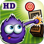 catch-the-candy-promotion-jeu-app-store-logo
