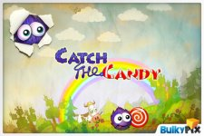 catch-the-candy-promotion-jeu-app-store