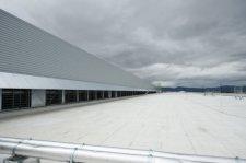 centre-de-donnees-apple-oregon-investissement-rapport-greenpeace