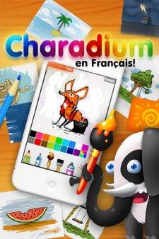 Charadium II (1)
