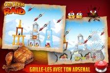 Chicken Raid 3