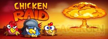 Chicken_Raid_Background_Art