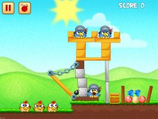Chicken_Raid_HD_Screenshot1