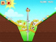 Chicken_Raid_HD_Screenshot3
