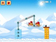 Chicken_Raid_HD_Screenshot7