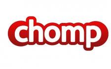 Chomp-société-moteur-de-recherche-rachat-apple.