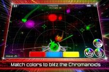 Chromanoids 2