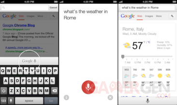 chrome-for-ios-voice-search