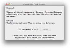 chronicdevcrashreporter-xl