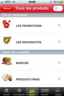 chronodrive-application-iphone-ipad-faire-ses-courses-2