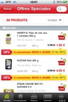 chronodrive-application-iphone-ipad-faire-ses-courses-4