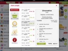 chronodrive-application-iphone-ipad-faire-ses-courses-6.