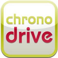 chronodrive-application-iphone-ipad-faire-ses-courses-logo