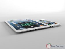 ciccarese-design-mac-rumors-rendus-3d-ipad-mini