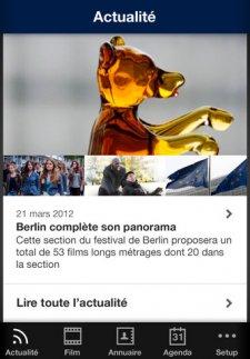cinema-francais-application-gratuite-7eme-arts-iphone-ipad-2