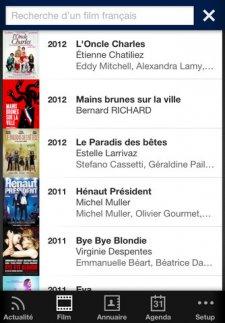 cinema-francais-application-gratuite-7eme-arts-iphone-ipad-3
