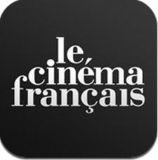 cinema-francais-application-gratuite-7eme-arts-iphone-ipad-logo