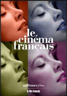 cinema-francais-application-gratuite-7eme-arts-iphone-ipad