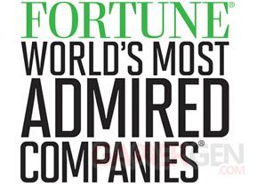 classement-fortune_logo