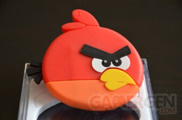 cle-usb-angry-birds (1)