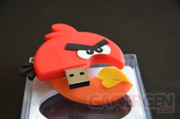 cle-usb-angry-birds (3)