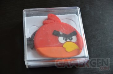 cle-usb-angry-birds (4)