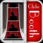 ClicheBooth