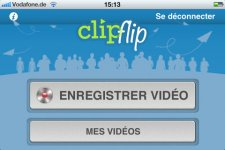 clipflip 1